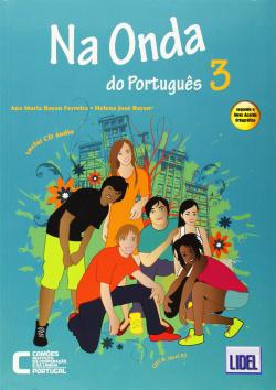 GRAMATICA ATIVA 3.(VERSAO BRASILEIRA) (+CD)