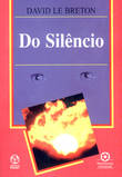Do Silêncio