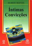 Íntimas Convicções