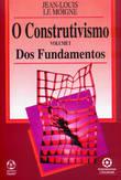 Construtivismo, I Volume
