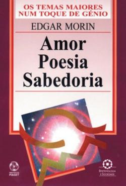 Amor, Poesia e Sabedoria