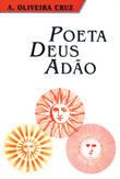 Poeta Deus Adão