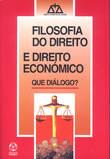 Filosofia do Direito Económico