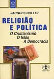 Religião e Politica