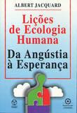Lições de Ecologia Humana