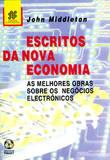 Escritos da Nova Economia