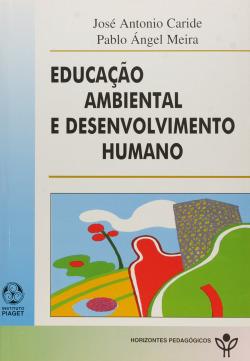 Educação Ambiental e Desenvolvimento Humano