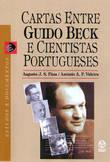 Cartas entre Guido Beck e Cientistas Portugueses
