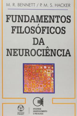 Fundamentos Filosóficos da Neurociência