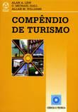Compêndio de Turismo