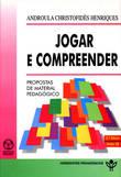 Jogar e Compreender, 2.ª edição