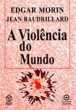 A Violência no Mundo