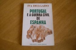Portugal e a Guerra Civil de Espanha