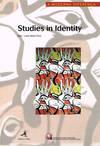 STUDIES IN IDENTITY - A MODERNA DIFERENÇA