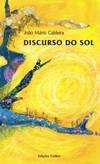 DISCURSO DO SOL