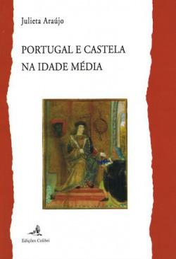 Portugal e castela na idade media