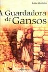 A GUARDADORA DE GANSOS