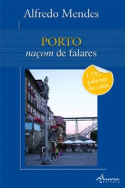 Porto:naçom de falares