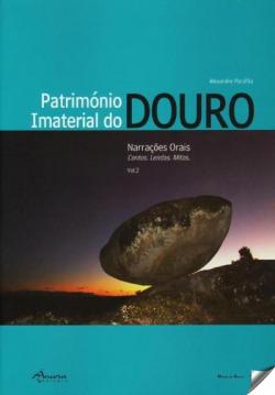 Patrimonio imaterial do Douro
