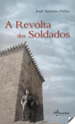A revolta dos soldados