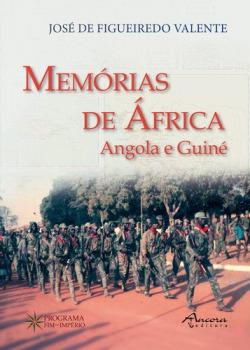 Memórias do Oriente/Memórias de África