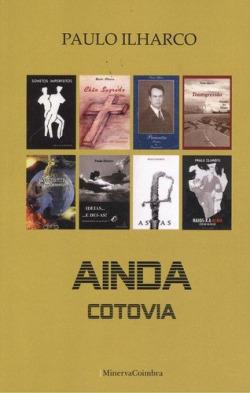 AINDA COTOVIA