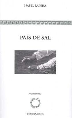(PORT).PAIS DE SAL.(MINERVA POESIA)