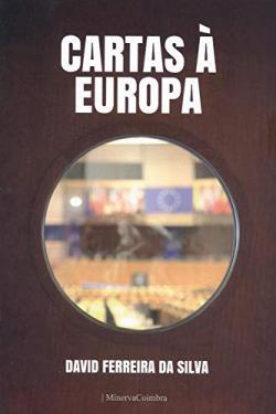 Cartas á Europa