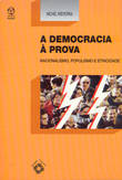 A Democracia à Prova