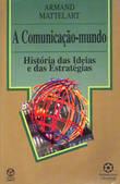A ComunicaçãoMundo