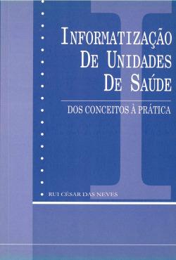 Informatizaçao das Unidades de Saude