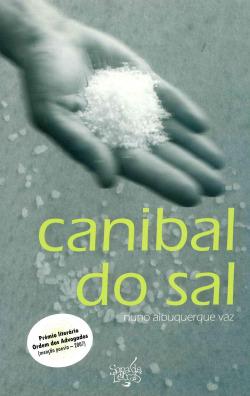 Canibal do Sal
