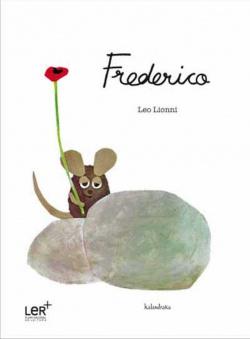 Frederico