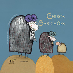 CHIBOS SABICHOES