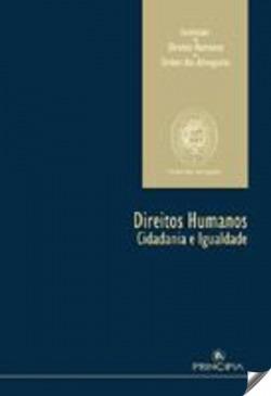 Direitos Humanos - Cidadania e Igualdade-