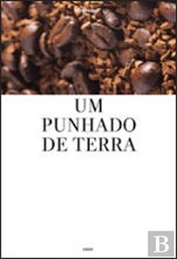 UM PUNHADO DE TERRA