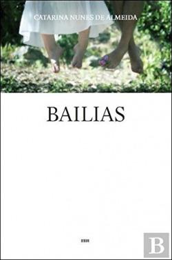 BAILIAS