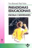 Paradigmas Educacionais