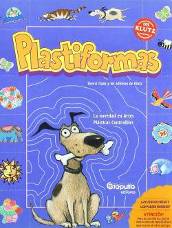 Plastiformas