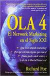 OLA 4. EL NETWORK MARKETING EN EL SIGLO XXI