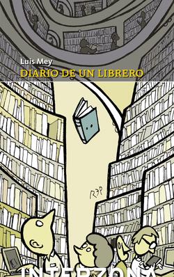 Diario de un librero
