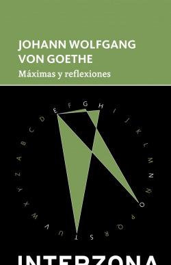 MAXIMAS Y REFLEXIONES