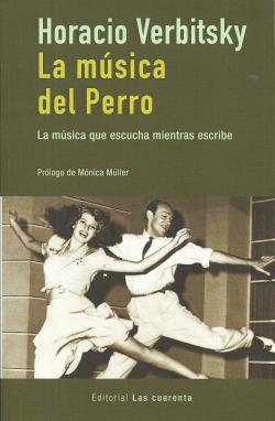MUSICA DEL PERRO