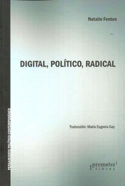 Digital, político, radical