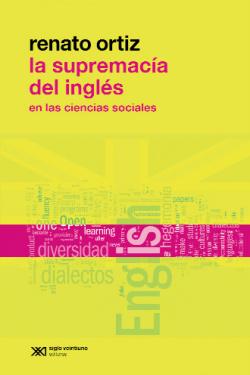 Supremacia del inglés en las ciencias sociales