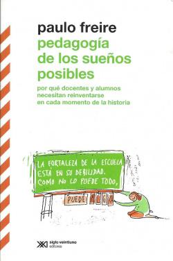 Pedagog¡a de los sueños posibles