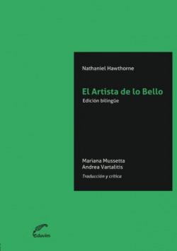 EL ARTISTA DE LO BELLO. TRADUCCION Y CRITICA