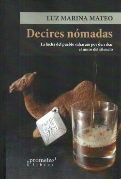 DECIRES NOMADAS