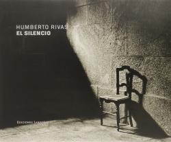 El silencio (Humberto Rivas)