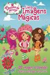 Docinho De Morango - Livro De Imagens Mágicas